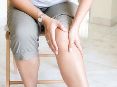 类风湿性关节炎护理常规
