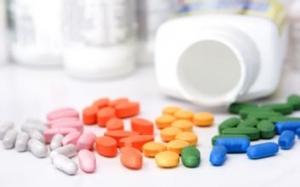 治疗类风湿的常用药物有哪些?9