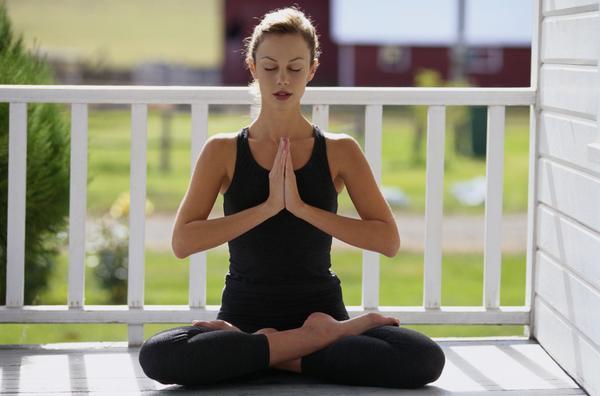 风湿关节炎患者在活动时如何掌握活动量大小22