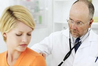 如何中西医结合治疗类风湿关节炎46