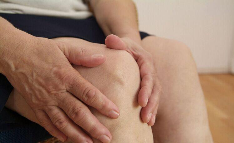 类风湿关节炎的治疗目的是什么?