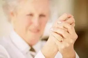 类风湿性关节炎的早期诊断及治疗方案——类风湿120论坛52